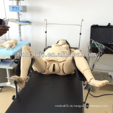 ISO Schwangere Frau und Baby-Modelle, Advanced Childbirth Training Simulator