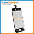 Best Quality for iphone 4 LCD Digitizer Assembly