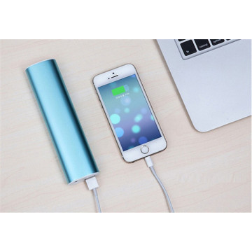 Mini Xiaomi Power Bank draagbare oplader