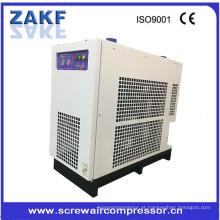 Máquina do secador do gelo do poder da CA 2.17KW usada na venda quente industrial