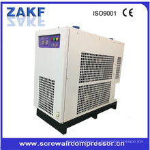 2.17 кВт переменного тока Мощность замораживания барабан машины, используемые в промышленных горячей продажи