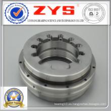 Zys alta calidad Yrt teniendo Yry50 / 80