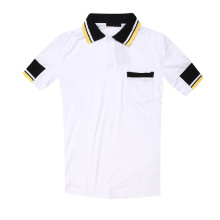 Blank Polo Shirts Cheap Polo Shirt Sewing Pattern Dry Fit Polo Shirt