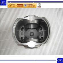 Sand Casted Grey Iron Automobile Piston