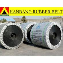 EP neoprene rubber belt