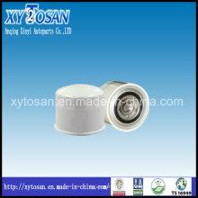 Filtro de Combustível de Papel Diesel 23303-87307 TF8184 para Toyota Daihatsu Bf7683