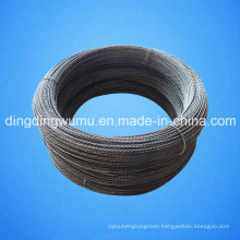 Tungsten Stranded Wire