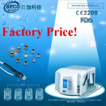 Dermabrasion de l'eau pour la machine de salon de beauté de peau (SPA9.0)