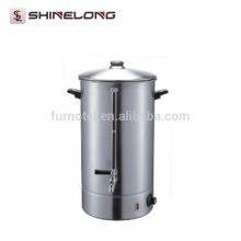 K209 Termostato eléctrico pequeño Kithchen Precios de la caldera de agua caliente