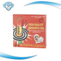 2016 Mosquito Repellent Coil with High Quality