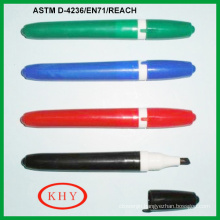 Oil-based Permanent Marker Pen in Middle Size