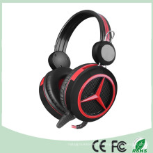 Super Bass PC Headphone (K-905)