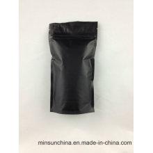 Gedruckt Pure Farbe Ziplock Taschen für Lebensmittel Verpackung