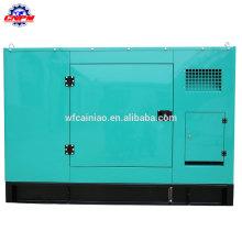 Китайский бренд молчком комплекты генератора, малая вибрация, низкий уровень шума