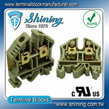 TF-16 16mm gleich Phoenix Kontaktklemmenblock Steckverbinder