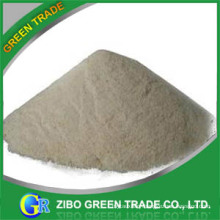 Neutral Cellulose Enzyme Powder
