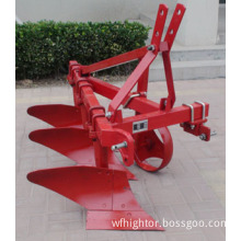 Three-Furrow Plough (1L-425)
