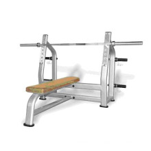 HOT SALE! GYM EQUIPMENT/ WEIGHT BENCH