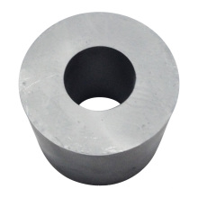 Punching Tungsten Carbide Blanks for Sale