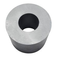 Placas de carboneto de tungstênio de perfuração para venda