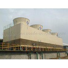 Torre de resfriamento industrial JBNG-2000X4