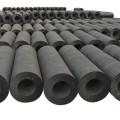 RP 200mm Graphite Electrodes for steel plant
