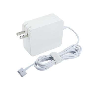 14.5V3.1A Φορτιστής Apple 45W Magsafe 1 / L