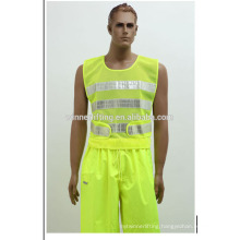 factory direct hi-vis warning reflective vest