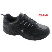 latest design factory low price men tennis sport shoes
