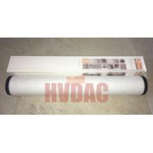 0532140160 Exhaust Filter Element for Vacuum Pumps