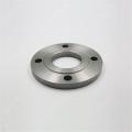 ANSI B16.5 standard 1/2 inch size plate flange