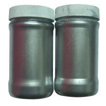 Ferro-Silber-Paste