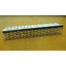 Anping Competitive Price Corner Mesh
