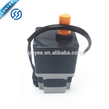 48V 400W navigation robot application DC brushless motor