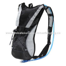 Stylish Hydration Backpack, Any Sizes and Colors AvailableNew