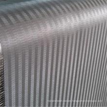 Twilled Dutch Weave Wire Mesh/Filter Wire Mesh