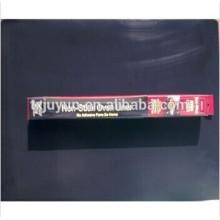 Heavy Duty Non-Stick Ofen Liner, 16-1 / 4-Zoll von 23-Zoll