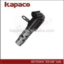 Válvula de control de aceite Kapaco precio 24375-2G200 para KIA SPORTAGE SORENTO HYUNDAI