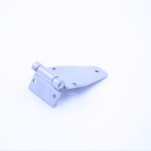 bisagra de puerta lateral para camión y partes de puerta de remolque y contenedor-043002/043002-In