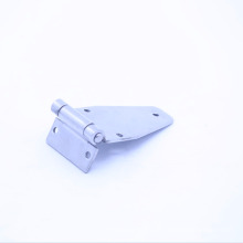 dobradiça da porta lateral para caminhão e reboque e porta contêiner peças-043002/043002-In