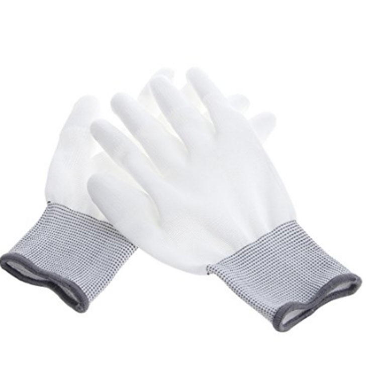 Anti Static Functional Gloves