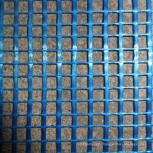 Щелочная устойчивая стеклоткани с сертификатами CE / Gts
