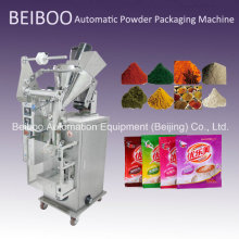 Automatic Powder Three-Side Sealing Bag Packaging Machine (DXDF45)
