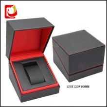 Caja de empaquetado de diseño personalizado Cajas de reloj individuales