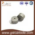 Tungsten Carbide Stamping Dies Punching Dies Yg20c Yg25c