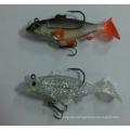 Like Real Fish Gummifisch 5561