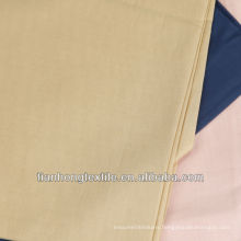 100% Cotton Muslin Dyed Fabric