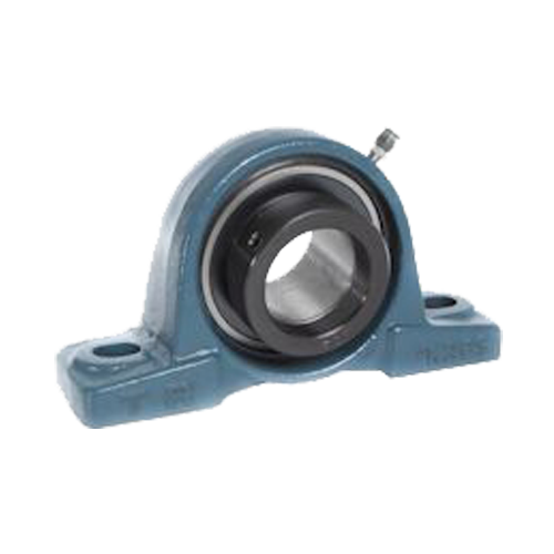 Bearing Units NAP300 Series