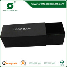 High Quality Drawer Packing Boxes