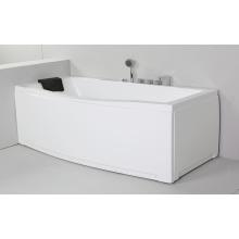 Bañera de hidromasaje interior de acrílico (JL805)